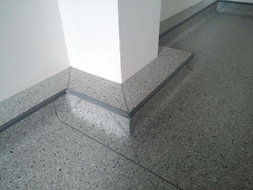 Kvalitetno izvedeni podovi kao prioritet u poslovanju