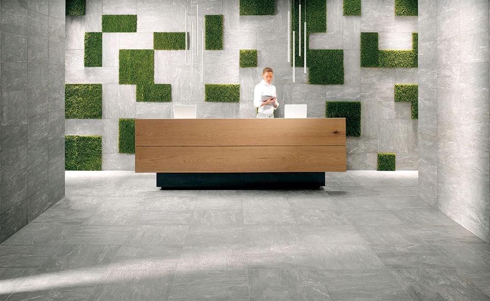 Materijali-i-tehnologija-se-razvijaju-i-trendovi-se-menjaju-keramika-keramicke-plocice