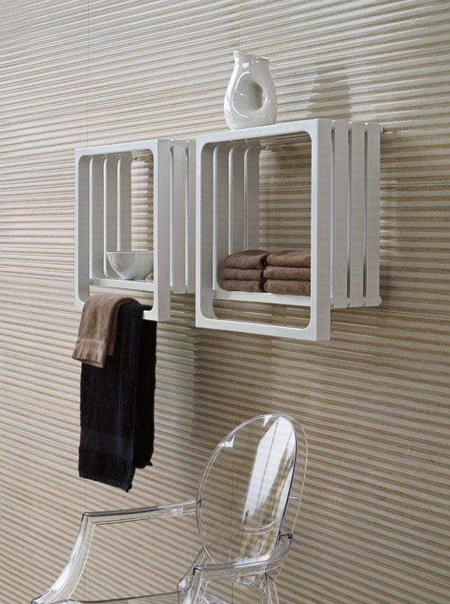 Montecarlo je komad koji je dizajniran da radi samostalno