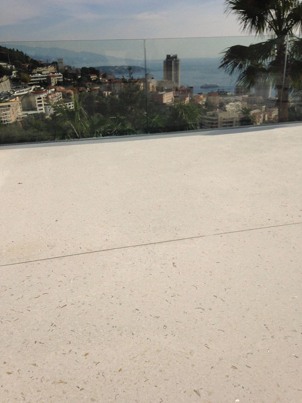 PandomoTerrazzoBasic-je-savrsen-izbor-za-proizvodnju-dekorativnih-podova-koji-se-mogu-brzo-koristiti