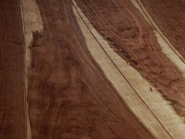 Bolefloor je jedna od kompanija, koja se bavi proizvodnjom ovog vida drvenog poda