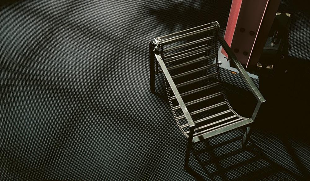 Savremeni dizajn tepiha
