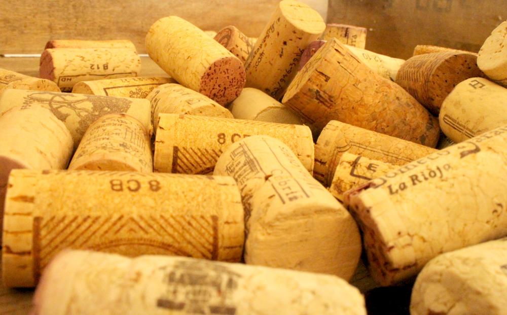 Vinski čepovi