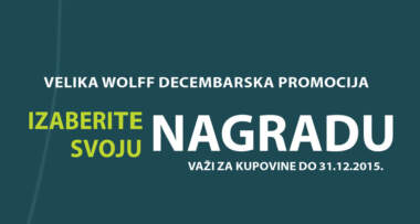Wolff-akcija-do-31-12-2015-1