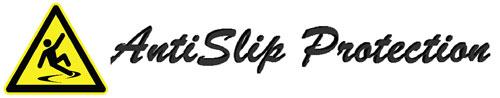 logo-antislip-protection