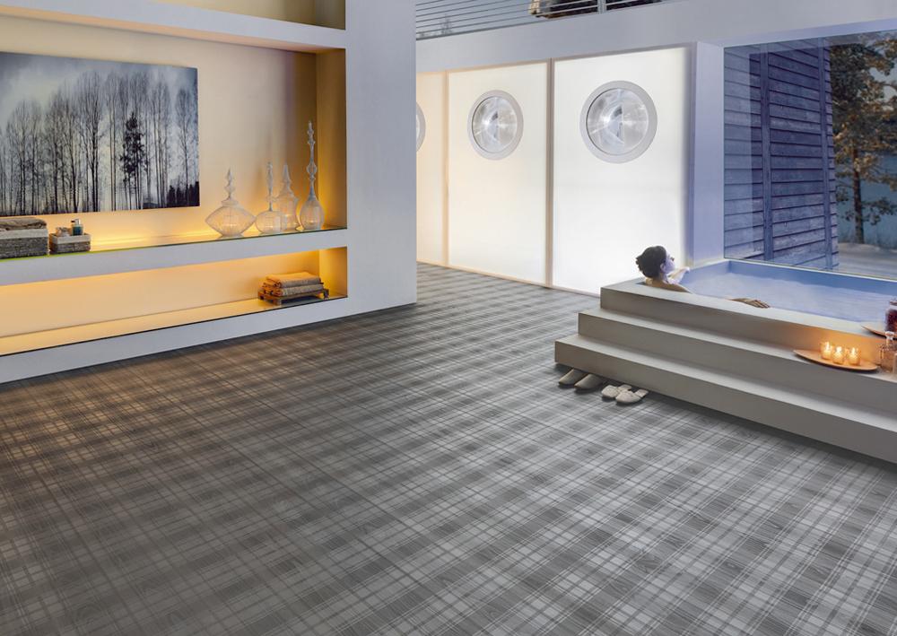 Drveni podovi kao deo savremenog doma