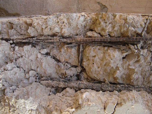 Primena tehnologije prednapregnutog betona u izgradnji mostova je relativno novijeg datuma