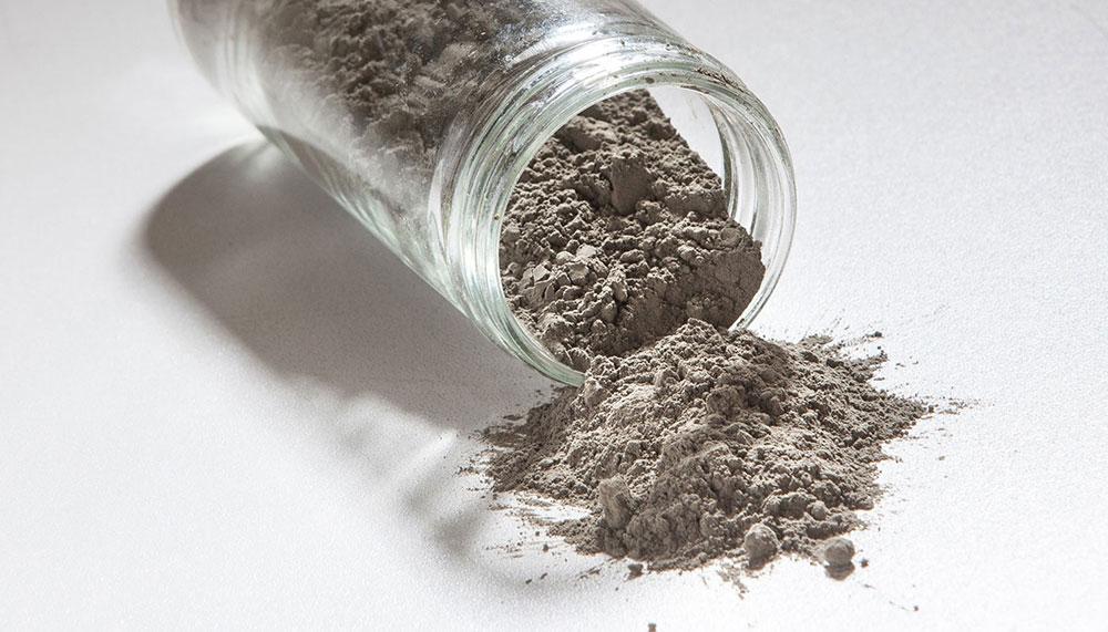 Istraživanja osnovnih svojstava cementa su potrebna