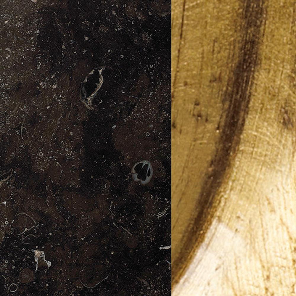 Savremena reinterpretacija hromatskog efekata srebra i zlata