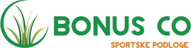 www.bonusco.rs