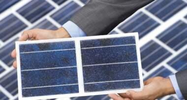 Francuzi počeli s gradnjom drumova od solarnih panela