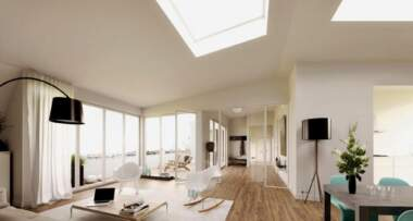 Zašto ljudi preferijaju konstruisane podove