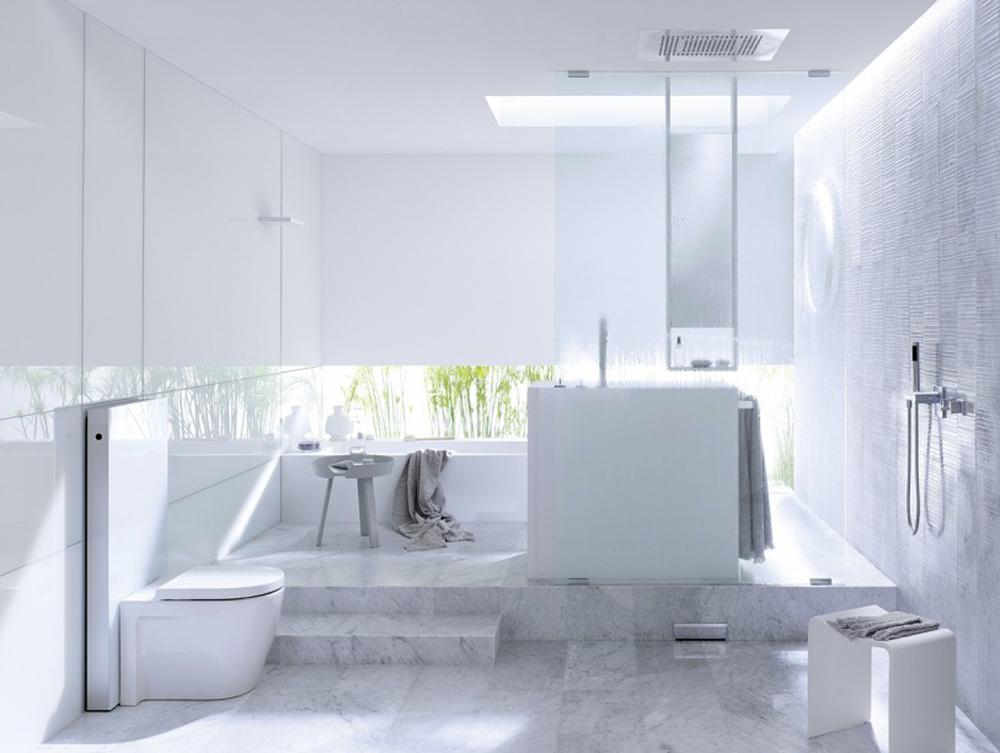 Transformacija kupatila u skladu sa trendovima
