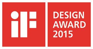 design award 2015 ACO