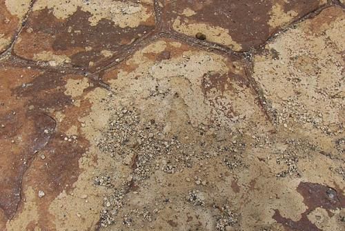 Kako zaštititi beton od oštećenja