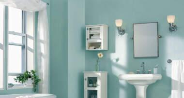 Hidroizolacija kupatila je jedan od najvažnijih parametara