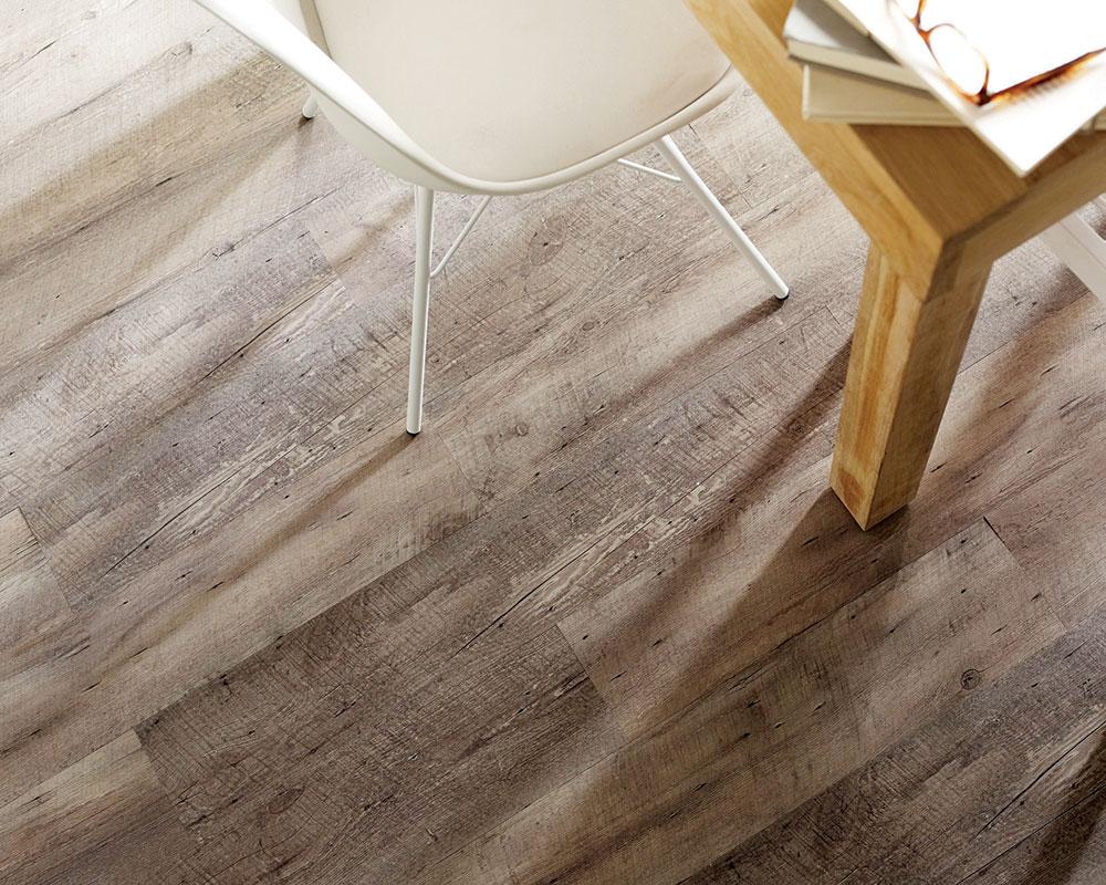 Superiorna praktičnost PVC podova