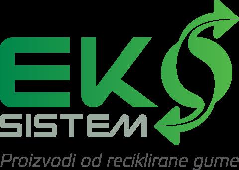 www.eko-sistem.rs