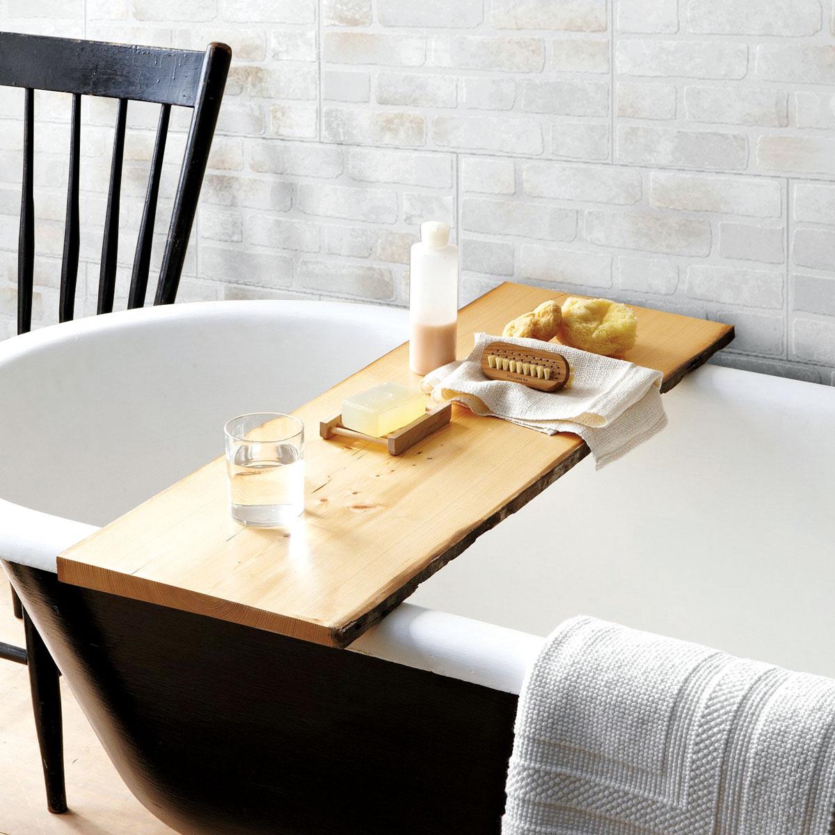 Keramika Kanjiža d.o.o. - White Brick