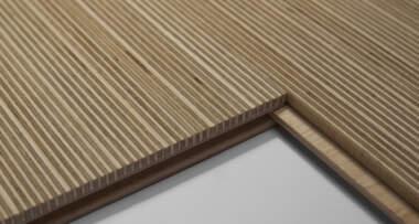 Plexwood novi dizajn u vašem domu