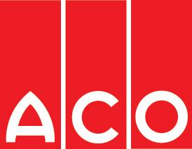 www.aco.rs