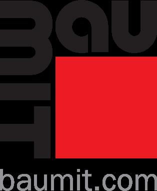 www.baumit.com