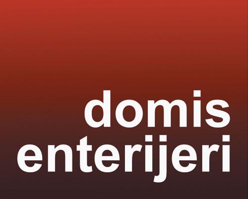 www.domisenterijeri.com