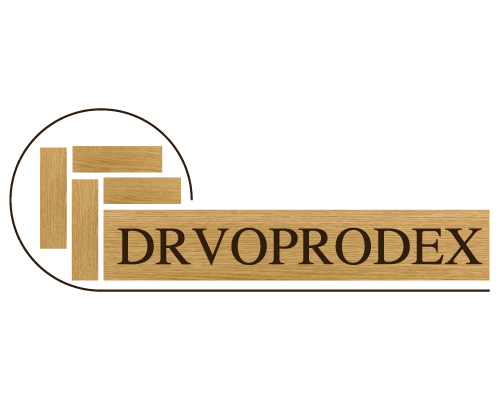 www.drvoprodex.com