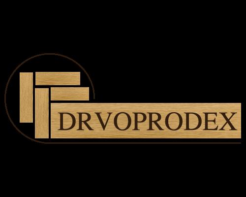 Drvoprodex d.o.o.