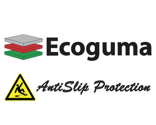 www.ecoguma.rs