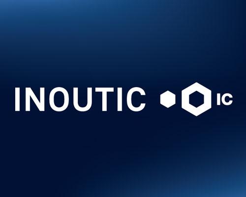 www.inoutic.com