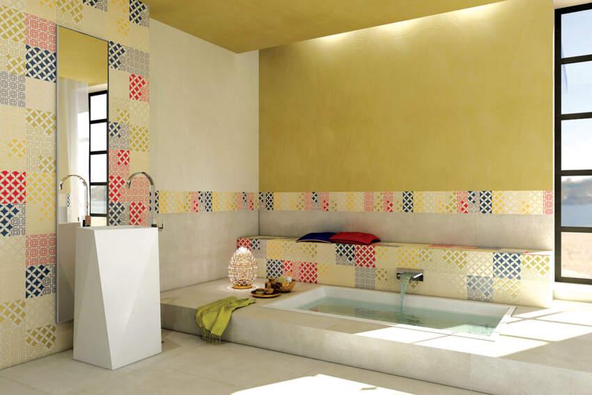 Keramicke-locice-na-podu-i-zidu-kupatilo-foto-domus3d.it_-850x567.jpg