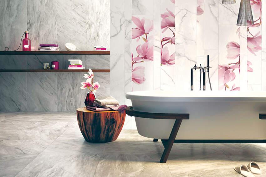 Keramicke-plocice-u-kupatilu-850x567.jpg