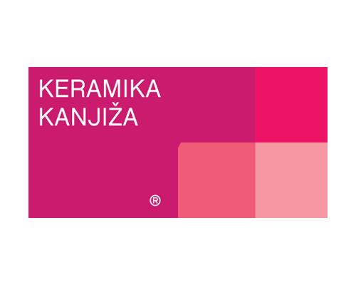 www.keramikakanjiza.com