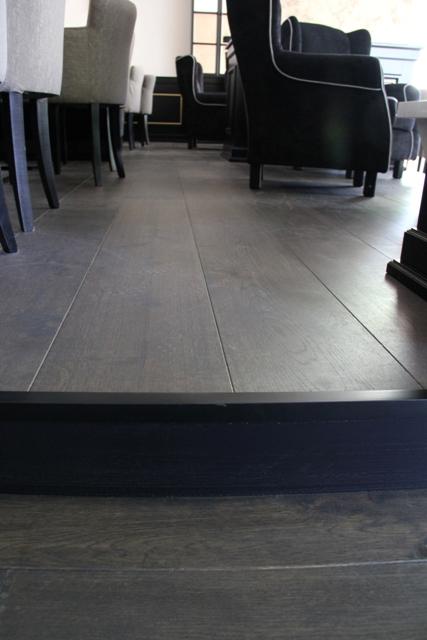 Magic Floor d.o.o.