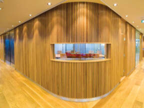 Magic Floor d.o.o. drveni podovi
