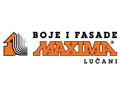 www.maxima.rs