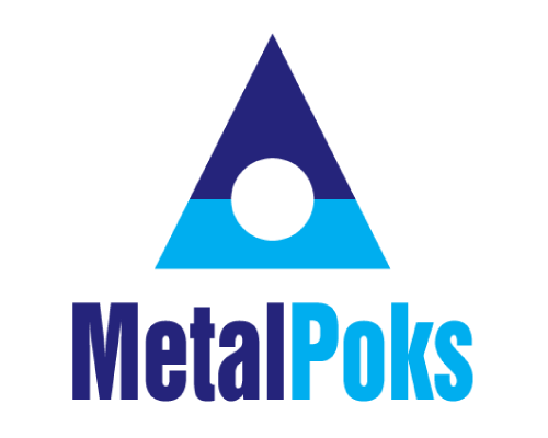 www.metalpoks.rs
