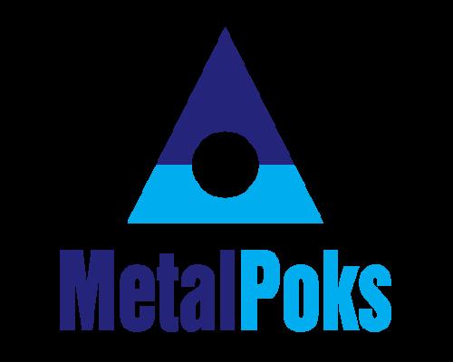 www.metalpoks.rs