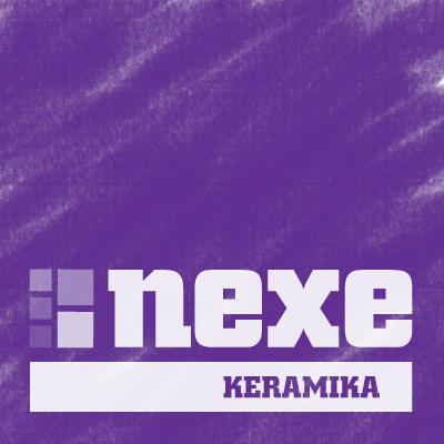 www.nexe.rs