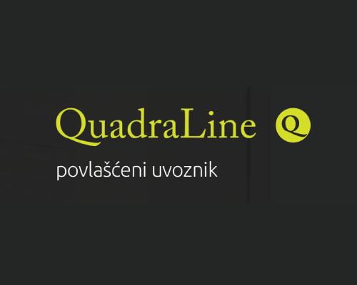 www.quadraline.rs