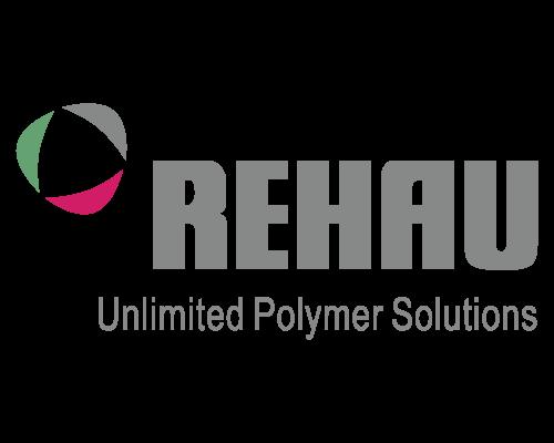 www.rehau.rs