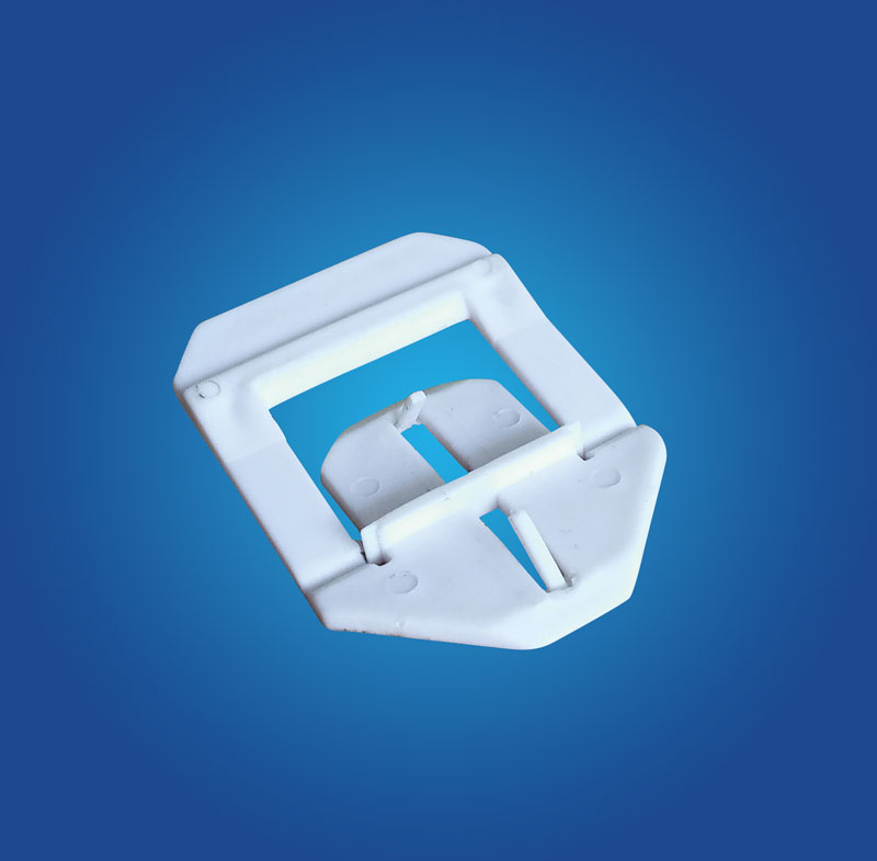 System-leveling-3D-spona-01