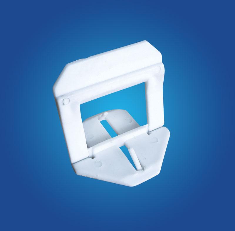 System-leveling-3D-spona-uspravna