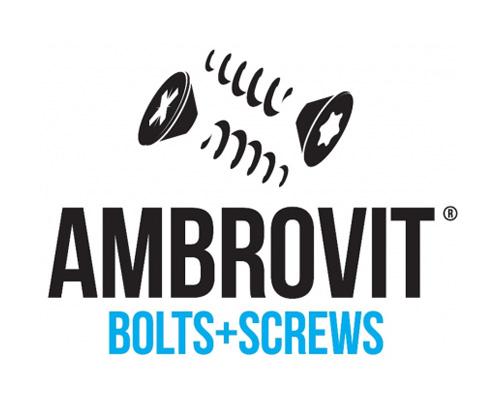 www.ambrovit.it
