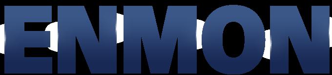 www.enmongroup.com