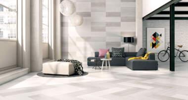 Trendovi podnih obloga 2016 god - Keramičke pločice