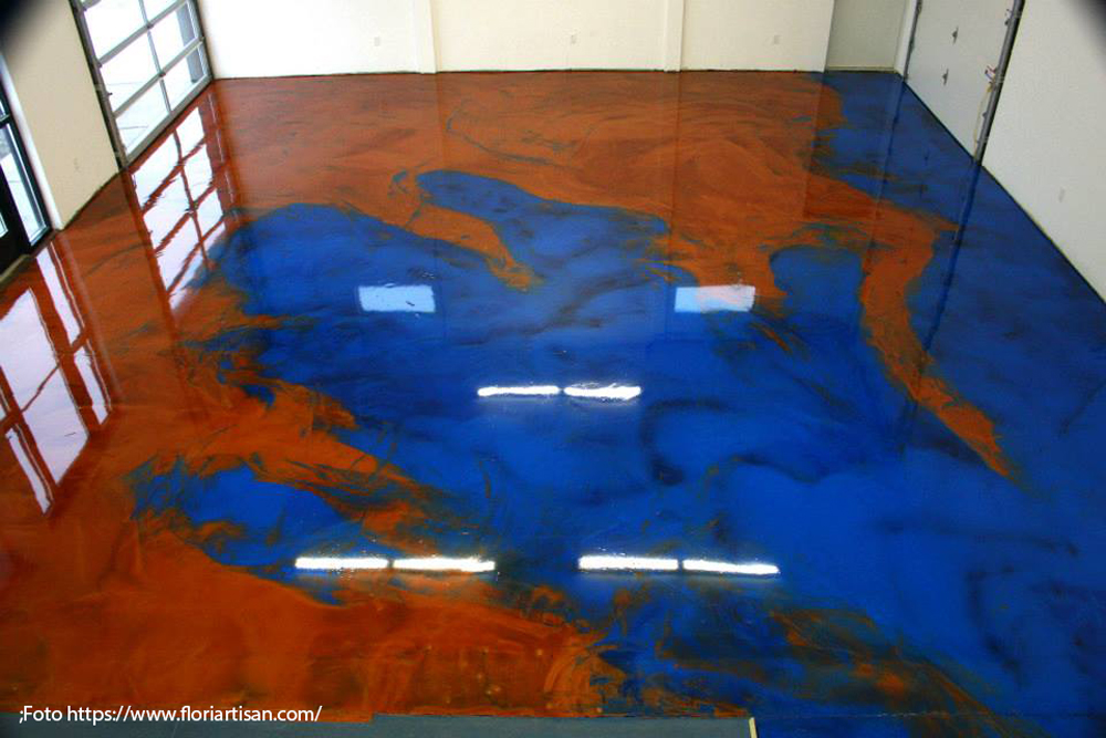 Blue For Painting Llc Mesa