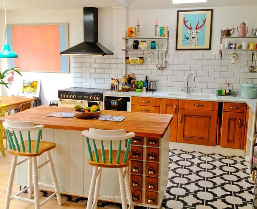 linoleum uva planetu asopis podovi. Black Bedroom Furniture Sets. Home Design Ideas