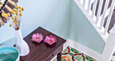 Šarenilo u Vašem domu